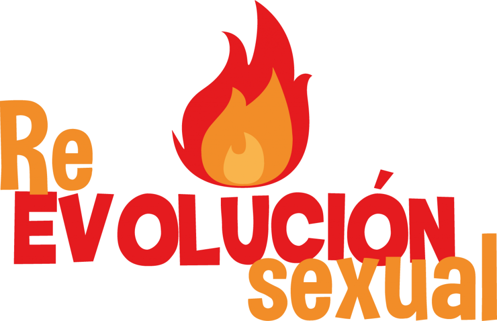 logoreevolucionsexual(2)(1).png