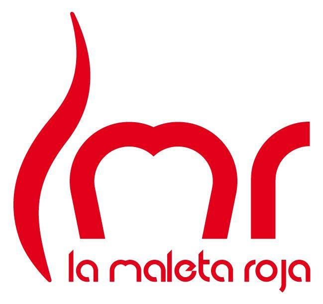 LMR - Yolanda Navarro García.JPG