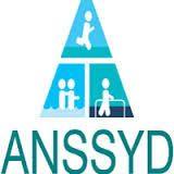 ANSSYD.jpg