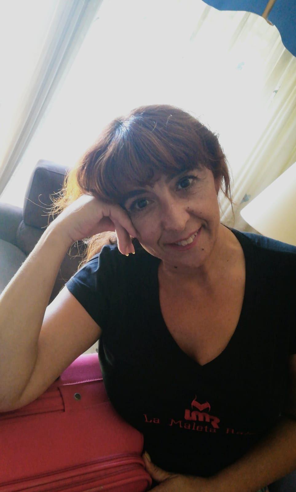 susana sanfer - Yolanda Navarro García.jpeg