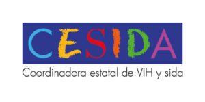 cesida-horizontal-01-300x149.jpg