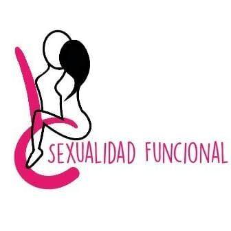 Sexualidad Funcional.jpg