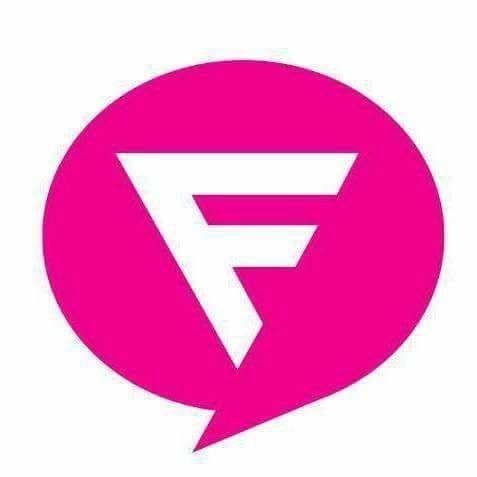 Fundación triángulo.jpg