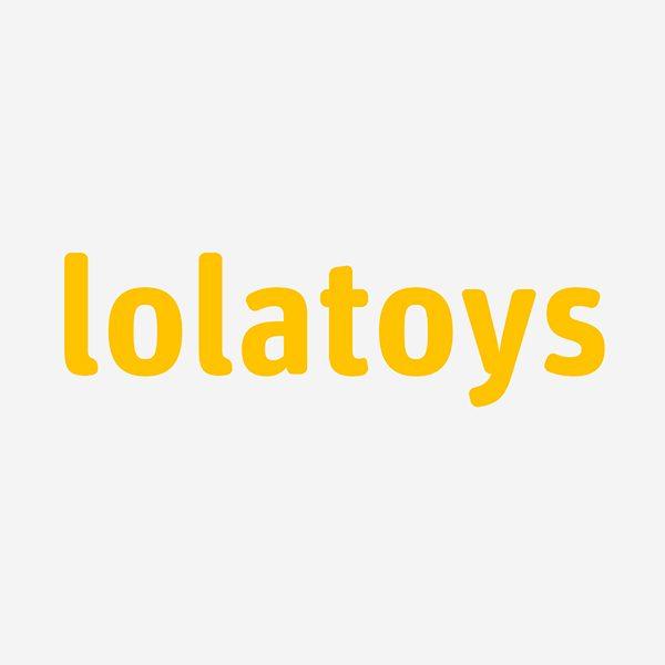 lolatoys-600x600.jpg