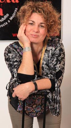 Ummed - Yolanda Navarro García.png