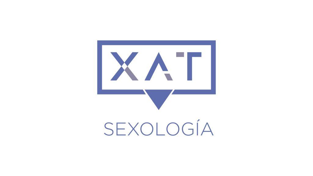 logo XAT_secundario_b_web.jpg