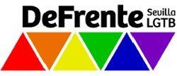 logo-DEFRENTE-2015-recortado.jpg