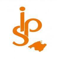 marilén logo.jpg