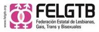 logo-felgtb-01.jpg