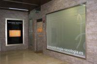 puerta principal consulta psicologia y salud zaragoza.jpg