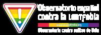 logo-LGBTfobia-blanco.png