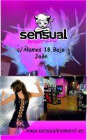 sensual-moment-jaen-sexshop-tienda-erotica.jpg