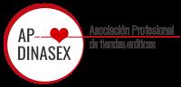 AP-DINASEX logo transparente.png