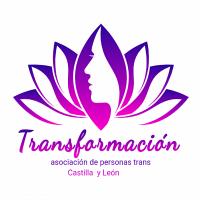 asociacion transformacion.png