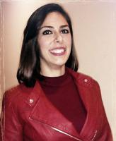 Lorena-Gonzalez-Sexologa-Toledo.png