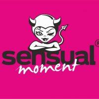 sensual-moment-sexshop-logo.jpg