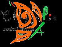 ChrysallisEuskalHerria_logo.png