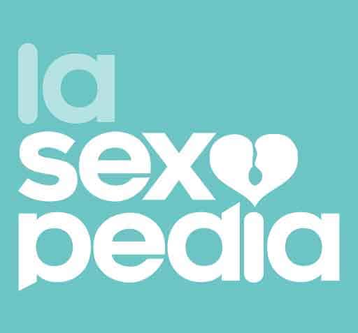 lasexopedia-favicon-azul