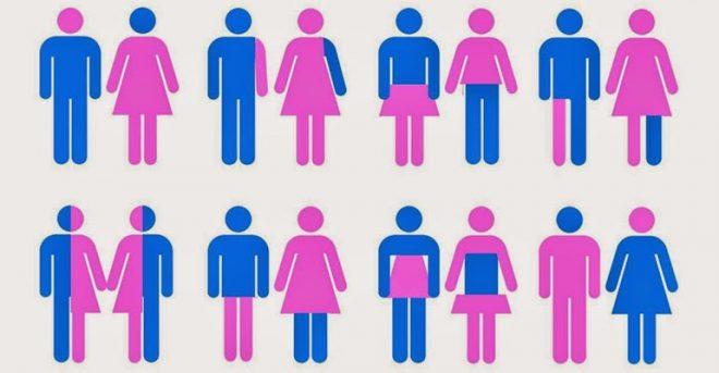 17 de mayo diversidad sexual LGTB