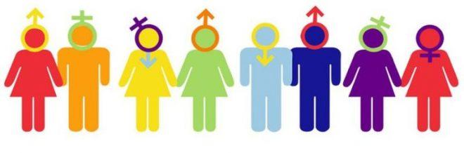 derechos sexuales libre asociación sexual