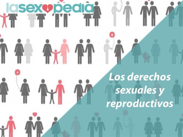 derechos-sexuales-reproductivos