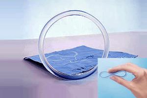 Anticonceptivos hormonales anillo vaginal
