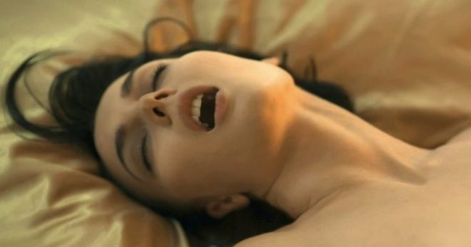 mitos sexuales orgasmo femenino