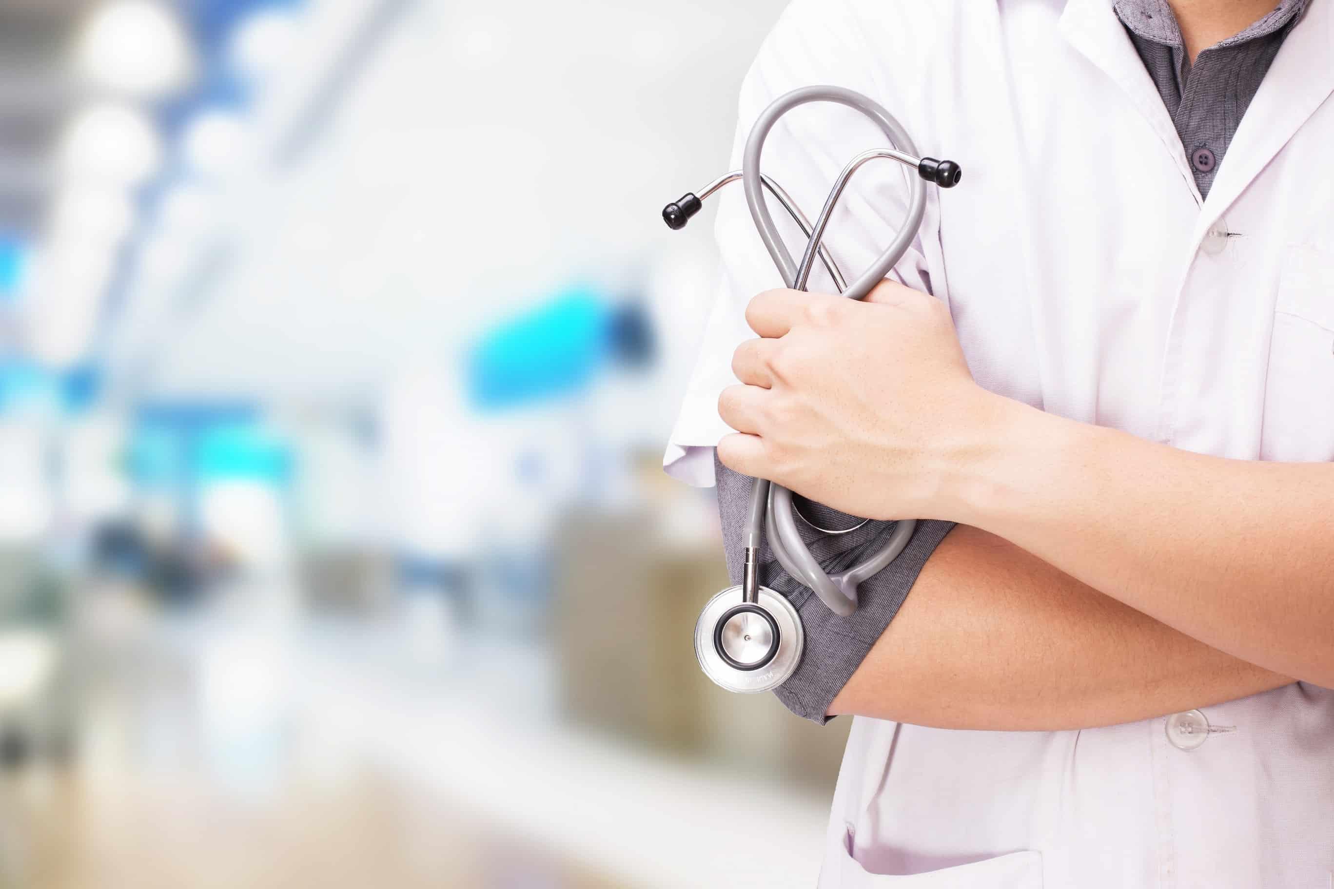 revision urologica prostatica