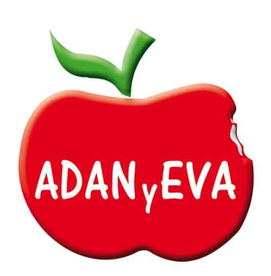 adan-y-eva-cordoba-manzana