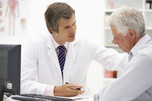 cancer-y-sexualidad-hombre