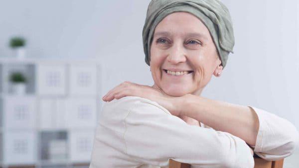cancer-y-sexualidad-mujer