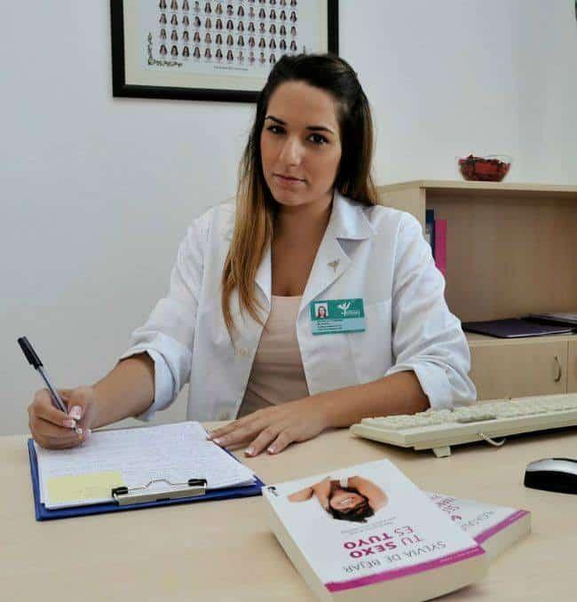 Aida-Vallés-Sexóloga-SexEvolution
