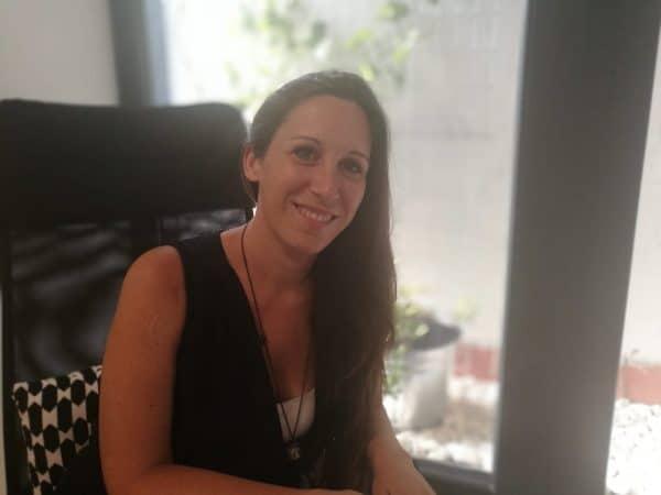 laia-serra-duart-sexologa-sevilla
