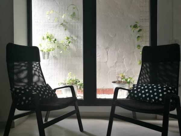 laia-serra-sexologa-sevilla-terapia
