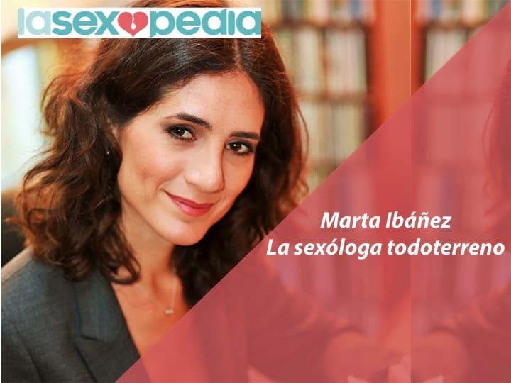 marta-ibañez-sexologa
