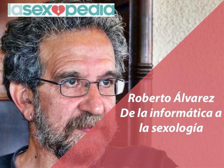 roberto-alvarez-sexologo