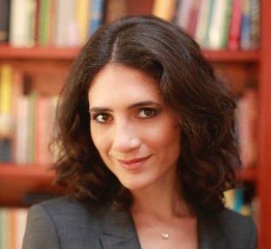 marta-ibañez-sexologa-madrid