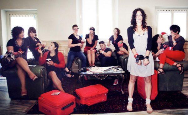 la maleta roja asesoras