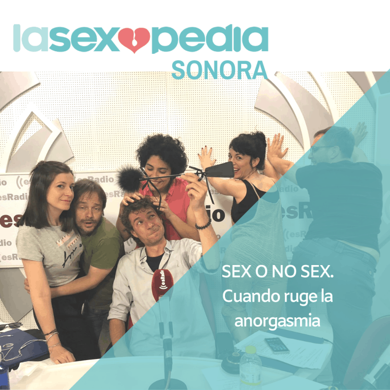 radio sexo