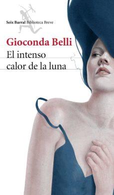 libro sexo