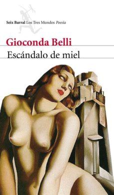 libro erotico
